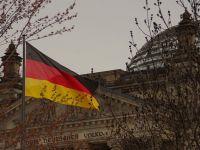 Germania, singura tara din UE care a aparat dreptul romanilor de a circula si de a munci fara restrictii in Europa, impartita in doua. Ce joburi ofera nemtii imigrantilor