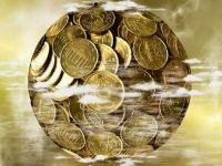 Urmatorul nivel al crizei. In 2014, economiile dezvoltate vor avea nevoie de represiune financiara, inflatie ridicata si control al capitalurilor