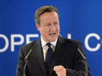 "SUA, Marea Britanie, Olanda, Australia si Germania il someaza pe Putin sa faciliteze accesul la locul prabusirii avionului malaysian. Cameron: ""Europa si Occidentul trebuie sa schimbe in mod fundamental abordarea fata de Rusia"""