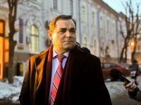 Fostul director CFR Mihai Necolaiciuc, achitat in dosarul de frauda de peste 2,7 milioane de euro