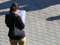 Rata somajului in august a fost de 5,12%, in crestere usoara fata de iulie. 1 din 4 persoane fara loc de munca are sub 30 de ani