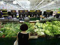 Radiografia retelelor de retail din Romania: cine a castigat si cine a iesit pe pierdere. 2013, anul in care comertul modern l-a depasit pentru prima data pe cel traditional