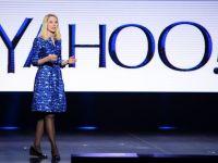IT-ul este singurul sector in care numarul de locuri de munca va creste semnificativ, cine e cel mai bine platit angajat roman din istorie, iar CEO-ul Yahoo anunta planurile pentru 2014