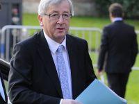 Incepe lupta pentru presedintia CE. Fostul premier luxemburghez, printre candidati