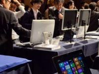 Vanzarile de PC-uri au inregistrat in 2013 cea mai puternica scadere din istorie