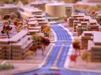 Bucuresti ocupa primul loc in topul celor mai atractive 10 piete imobiliare din Europa