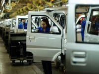 China revendica prima pozitie in topul schimburilor comerciale, depasind pentru prima data SUA