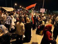 Un membru al Guvernului libian a fost asasinat