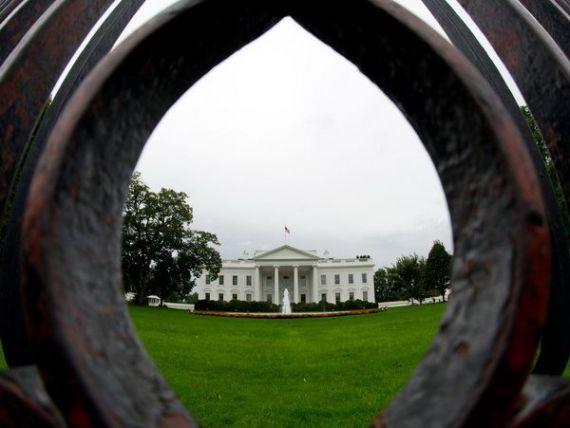 SUA ameninta sa intensifice sanctiunile economice impotriva Rusiei. Suma uriasa pe care o cheltuieste Ucraina pe zi pentru razboiul din est