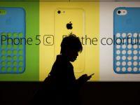 Apple cucereste cea mai ravnita piata din lume. China Mobile a primit deja peste un milion de precomenzi pentru iPhone, dupa incheierea parteneriatului cu americanii