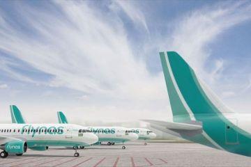 Mirajul zborului. Patru candidate pe un loc de insotitoare de zbor la o companie aeriana araba, pentru salarii de 2.000 de dolari