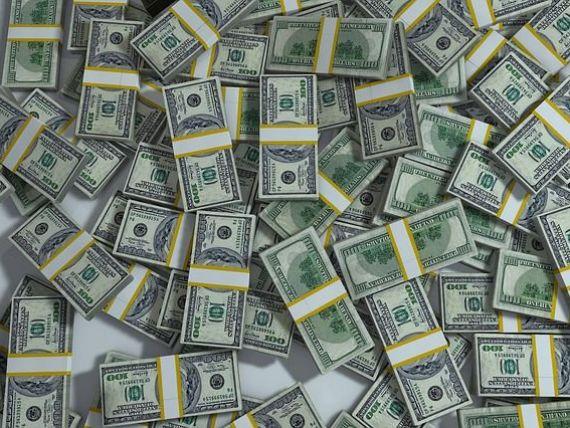 Fiscul poate considera anumite tranzactii ca artificiale, daca se obtine avantaj fiscal fara profit