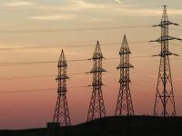 Capacitatea de productie a energiei electrice va creste cu aproape 20% pana in 2020