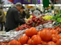 Patronatele avertizeaza ca majorarea pretului gigacaloriei ar putea scumpi legumele cu pana la 50%