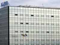 Alro Slatina a avut in 2014 o pierdere ajustata in crestere, de 141 milioane lei, din cauza taxelor pe energie si a pretului scazut la aluminiu. Afacerile au crescut cu 2%