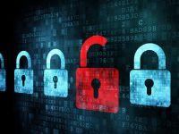 """Hackerul """"Guccifer"""", suspectat ca a spart conturile de e-mail ale mai multor persoane publice, prins la Arad"""