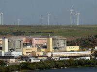 Nuclearelectrica a vandut miercuri energie de 36,62 milioane de lei pe OPCOM