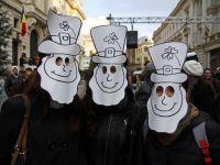 Doar un sfert dintre strainii care vin in Romania prefera zonele turistice. Cei mai multi sunt oameni de afaceri si merg in orasele mari