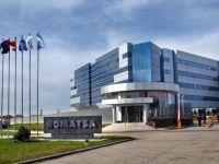 Anul trecut, personalul Romatsa s-a instruit la Miami pe 930.000 dolari, Microsoft, Dell si Deutsche Bank iau ajutoare de stat de 30 mil. euro pentru 1.100 de locuri de munca si care sunt afacerile paguboase ale miliardarilor lumii in Romania