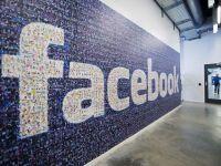 Studiu: Facebook ar putea pierde 80% dintre utilizatori in urmatorii 3 ani