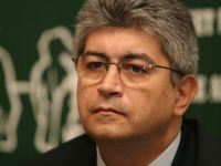 Vicepresedintele UNIQA Asigurari pleaca din companie, dupa doi ani de mandat