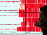 Cutremur cu magnitudinea de 6,1 in largul insulei indoneziene Java
