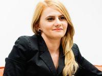 """Tanara de 30 de ani care conduce businessul Mercador, despre piata de anunturi: """"Ca sa vinzi, trebuie sa te pui in pielea clientului"""""""
