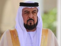 Presedintele Emiratelor Arabe Unite, operat dupa un accident vascular cerebral