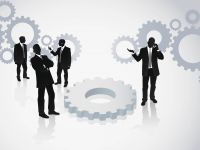 Directorii companiilor din Romania mizeaza pe cresterea veniturilor in urmatorii 3 ani