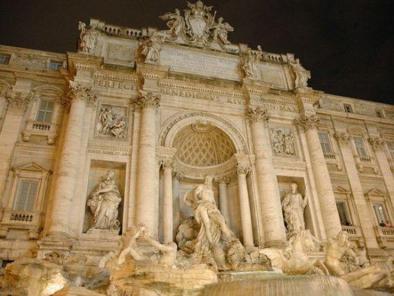 Destinatiile din strainatate preferate de romani pentru Valentine s Day