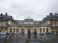 UE a acceptat proiectele de buget ale Frantei si Italiei pentru 2015, dupa corectii