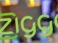 Americanii de la Liberty Global, care detin UPC, au preluat operatorul olandez de cablu Ziggo, evaluat la 6,9 miliarde euro