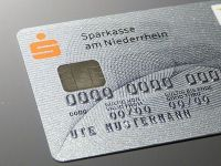 Cardul profesional european inlocuieste CV-ul clasic. Cum isi gasesc angajatorii mai usor salariatii