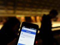 NSA si agentia britanica similara colecteaza date despre utilizatorii de smartphone prin intermediul unor aplicatii ca Facebook sau Google Maps