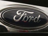 Anul 2013, unul dintre cei mai buni din istorie, pentru Ford. Profitul net al companiei a urcat cu 26,3%, la 7,2 miliarde dolari