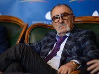 Ion Tiriac redevine cel mai bogat roman, cu o avere estimata la 1,2 mld. euro. Cine este omul de afaceri care a pierdut jumatate de mld. euro in acest an