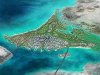 Arabii uimesc din nou. Investesc 27 mld. dolari in cea mai noua destinatie de lux de pe harta Emiratelor, care va concura Marea Britanie in educatie si turism