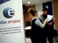 Somajul din UE a scazut usor in decembrie, dar a stagnat in zona euro