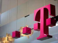 Deutsche Telekom discuta preluarea participatiei de 10% detinuta de statul elen la OTE