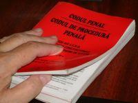 Din 1 februarie, mai multe dosare controversate ar putea fi inchise. Noile Coduri penal si de procedura penala intra in vigoare