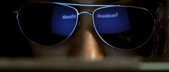 Numarul de conturi romanesti pe Facebook a atins 7,6 milioane. Care sunt orasele din Romania cele mai active pe reteaua de socializare