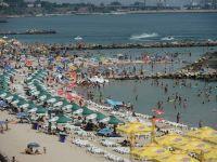 """ANT: """"Asteptam 50.000 de turisti din Turcia in acest an"""""""