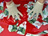 """UE si SUA pregatesc un plan de asistenta financiara pentru Ucraina. Oficial european: """"Ajutorul nu va consta doar in bani"""""""
