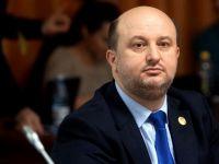"""Ministrul de Finante: """"Reducerea CAS se va concretiza, va fi discutata cu FMI in aprilie"""""""