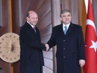 "Basescu: ""Comunitatea de afaceri din Turcia a investit 5 miliarde de dolari in Romania"""