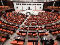 Parlamentul turc aproba legea controversata ce vizeaza controlul asupra Internetului. UE, profund preocupata