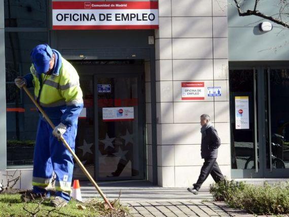 Mai multi bani pentru locuri de munca. Planul PE in lupta cu cea mai apriga amenintare la adresa viitorului Europei: somajul