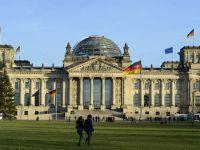 Bloomberg: Daca Germania e in plin boom economic si nimeni n-a observat?