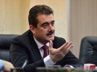 Fostul ministru al Economiei: Au fost companii care mi-au spus ca nu sunt dorite la privatizarea Oltchim