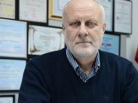"""Antreprenorul care si-a dus afacerea in Dubai ca sa poata supravietui: """"In Romania nu prea mai exista industrie"""""""